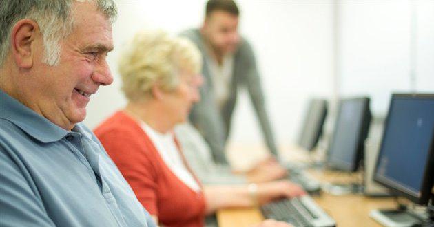Les habitudes alimentaires pourraient aider à prévenir le déclin cognitif chez les personnes âgées.