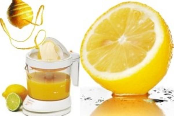 Pourquoi boire de l'eau chaude et du citron le matin ? + ses bienfait