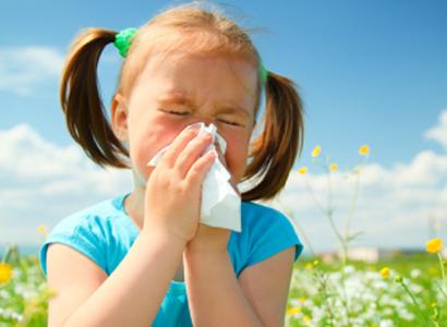 allergies saisonnieres naturopathie
