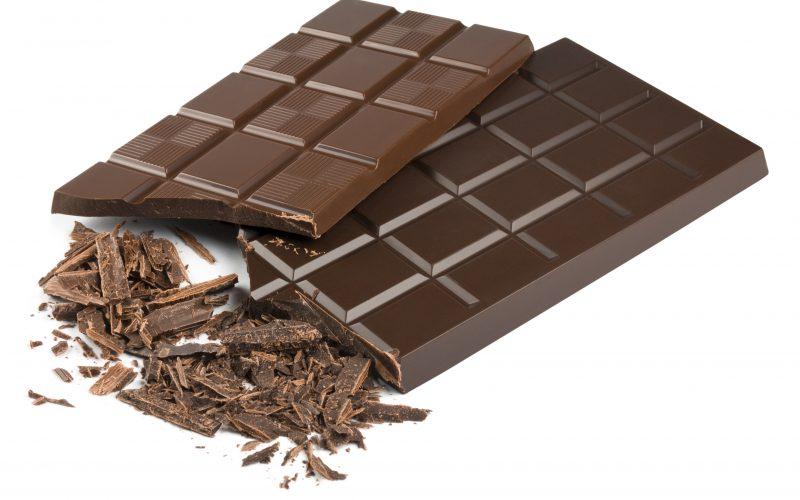 Bénéfices du chocolat sur notre santé