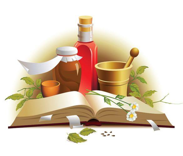 huiles-essentielles-agent-conservation-aliment