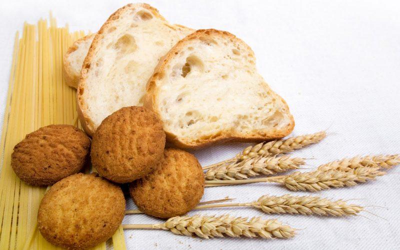 sensibilité gluten