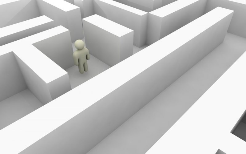 Les 3 obstacles importants à la croissance personnelle