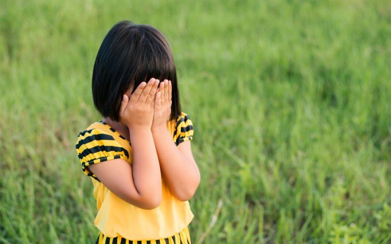 Phobies enfant hypnose