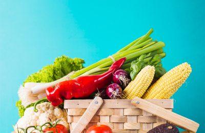 9 besoins nutrionnels pour végétaliens