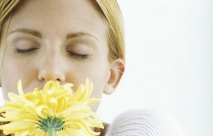 """La question de la """"pleine conscience"""" – Vivre le moment présent améliore votre santé?"""