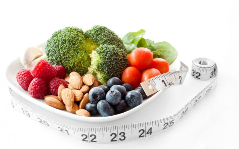 Alimentaion et composés phytochimiques