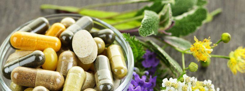 phytotherapie rennes et naturopathie