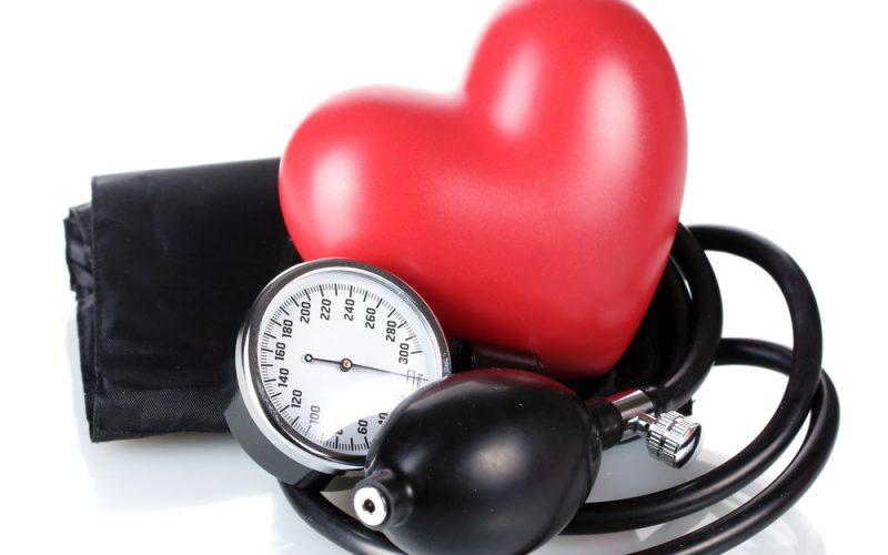 aliments pression arterielle