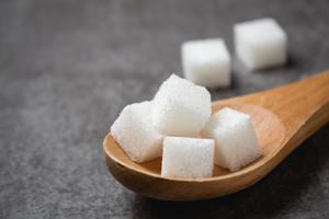sucre et cerveau