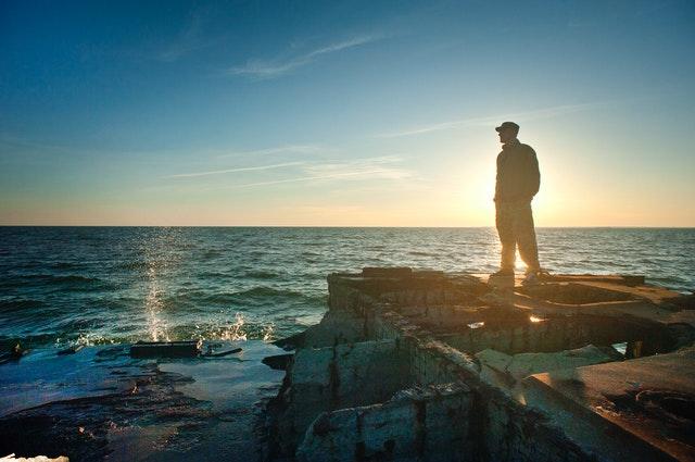 3 conseils pour créer sa propre réalité grâce à l'hypnose